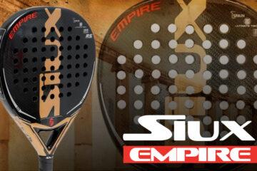 pala Siux Empire