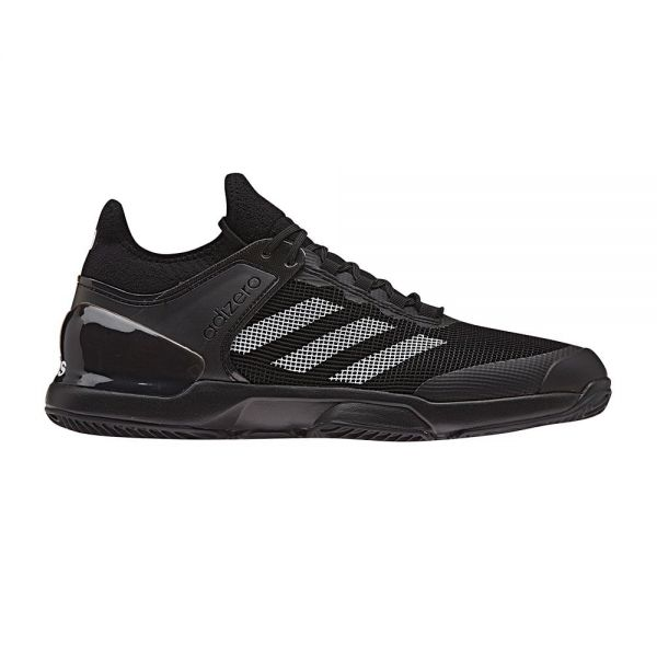 Adidas Ubersonic Negro 2 Adizero Adidas Adidas Adizero Adizero Ubersonic 2 Ubersonic Negro EW9HID2