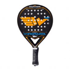 WINGPADEL AIR HUNTER
