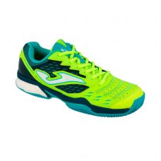 JOMA T.ACE 711 FLUOR CLAY