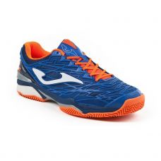 JOMA T. ACE PRO 704 ROYAL CLAY