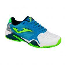 JOMA T PRO ROLAND 702 BLANCO ROYAL CLAY