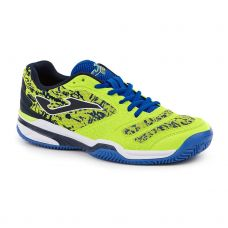JOMA T SLAM 711 FLUOR CLAY
