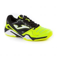 JOMA T SET 711 FLUOR CLAY