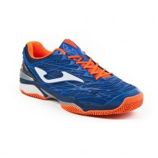 JOMA T. ACE PRO 704 ROYAL ALL COURT
