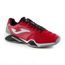 JOMA T.PRO ROLAND 706 ROJO ALL COURT