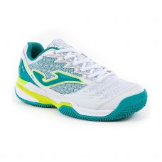 JOMA T.ACE LADY 702 BLANCO ALL COURT