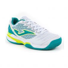 JOMA T ACE LADY 702 BLANCO