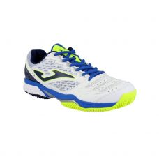 JOMA T ACE 702 BLANCO CLAY