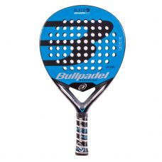 BULLPADEL BLACK DRAGON 2.0