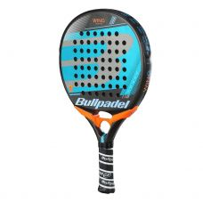 BULLPADEL WING 2018