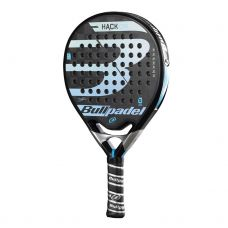 BULLPADEL HACK CONTROL