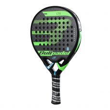 BULLPADEL VERTEX CONTROL 2018