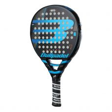 BULLPADEL BP 10 2018