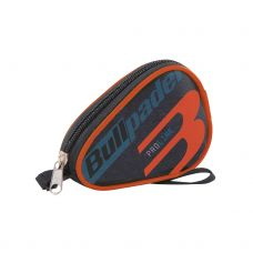 MONEDERO BULLPADEL BPP-18009 005 NEGRO