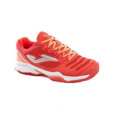 JOMA TSET 807 CORAL MUJER T.SETLW-807