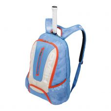 MOCHILA HEAD TOUR TEAM BACKPACK AZUL CLARO ARENA