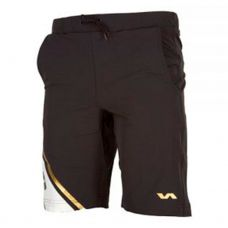PANTALON CORTO VARLION ORIGINAL NEGRO