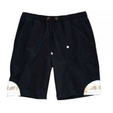 PANTALON CORTO VARLION 4L SHORT NEGRO