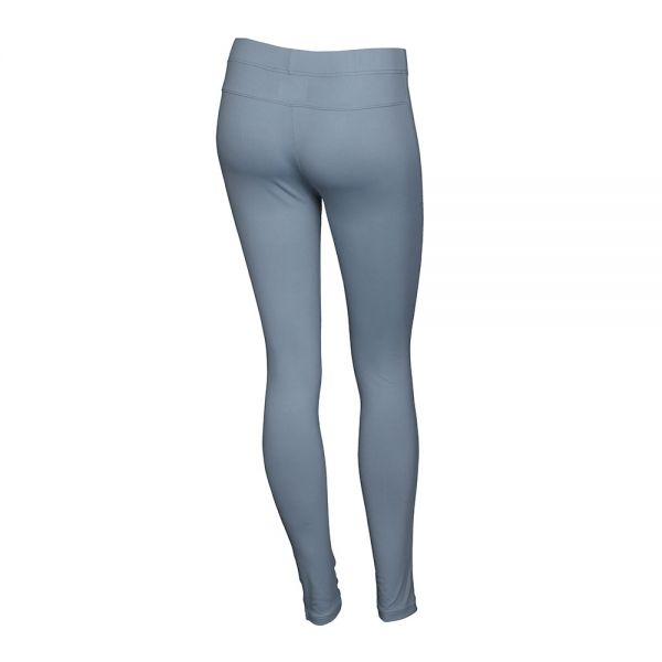 PANTALON LARGO VARLION GRIS