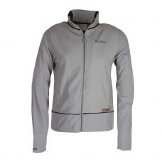 CHAQUETA VARLION CLASSIC GRIS MUJER