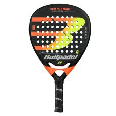 BULLPADEL HACK Junior 2019