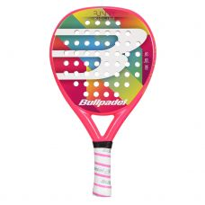 BULLPADEL FUNNY GIRL