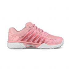 KSWISS EXPRESS LIGHT HB ROSA MUJER 95345 653