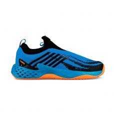 41c5c1d2 Zapatillas pádel Kswiss - Comprar online al mejor precio