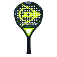 DUNLOP GRAVITY JUNIOR AMARILLO