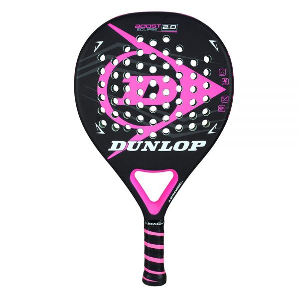 DUNLOP BOOST ECLIPSE 2.0 MUJER