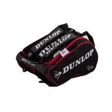 acf5bb995 Paleteros y mochilas Dunlop | PadelVip, tu tienda de pádel