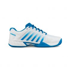 KSWISS EXPRESS LIGHT HB BLANCO AZUL 05345128