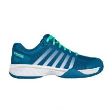 KSWISS EXPRESS LIGHT HB AZUL BLANCO 05345157