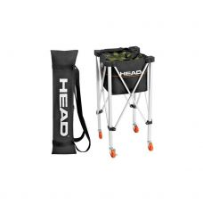 HEAD NEW BALL TROLLEY 287256