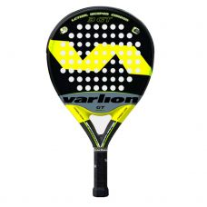 VARLION LETHAL WEAPON CARBON 3 GT DEFECTO ESTETICO
