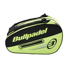 PALETERO BULLPADEL FUN VERDE