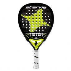 STAR VIE TRITON SOFT