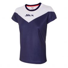 CAMISETA SIUX LUXURY GAME WOMAN