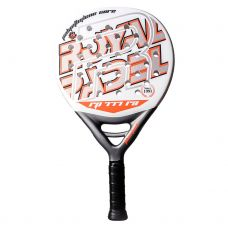 ROYAL PADEL 777 RA