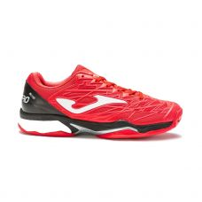 JOMA ACE PRO 906 ALL COURT ROJO T.ACEPW-906T