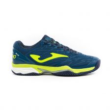 JOMA ACE PRO 903 ALL COURT AZUL MARINO T.ACEPW-903T