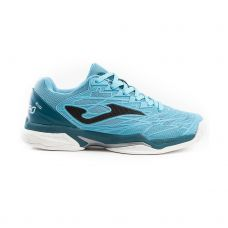 JOMA ACE PRO 905 ALL COURT AZUL MUJER T.ACPLS-905