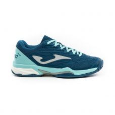 JOMA ACE PRO 903 ALL COURT AZUL MUJER T.ACPLW-903T
