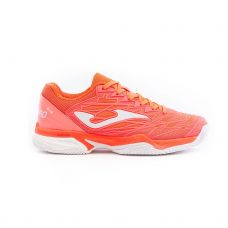 JOMA ACE PRO 907 ALL COURT CORAL MUJER T.ACPLW-907T