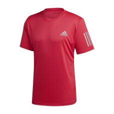CAMISETA ADIDAS CLUB 3STR GI9289