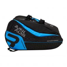 PALETERO ROYAL PADEL BLUE