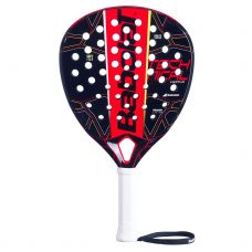BABOLAT TECHNICAL VERTUO