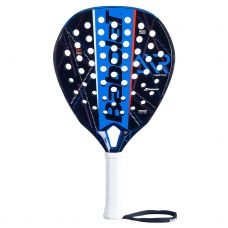 BABOLAT AIR VERTUO