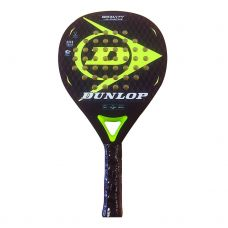 DUNLOP GRAVITY JUNIOR NH